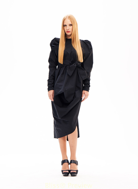 autumnwinter2013-p013-01